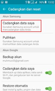 cadangan_data