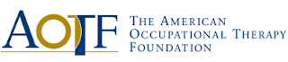 aotf_scholarship_program_for_occupational_therapy