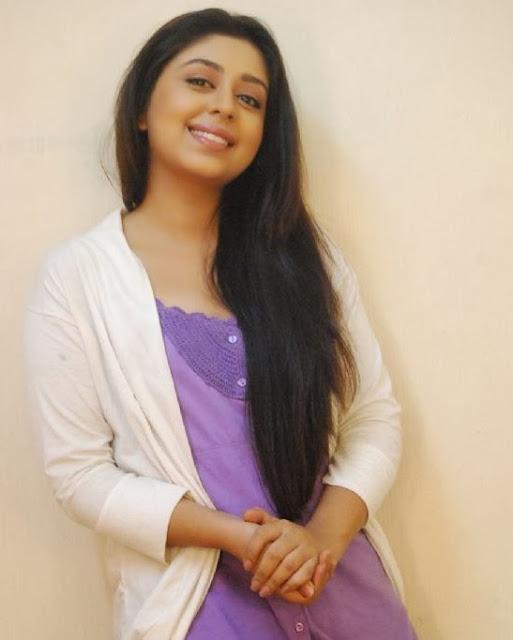 Hot Aunty Desi Bhabhi Nude Girls College Girls Sex Hd -7164