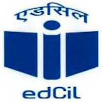 Image result for EdCIL