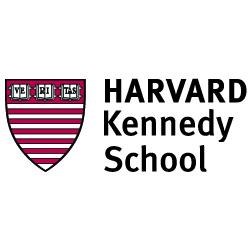 منح ممولة بالكامل مع راتب شهري مقدمة من جامعة هارفارد Harvard Kennedy School بأمريكا