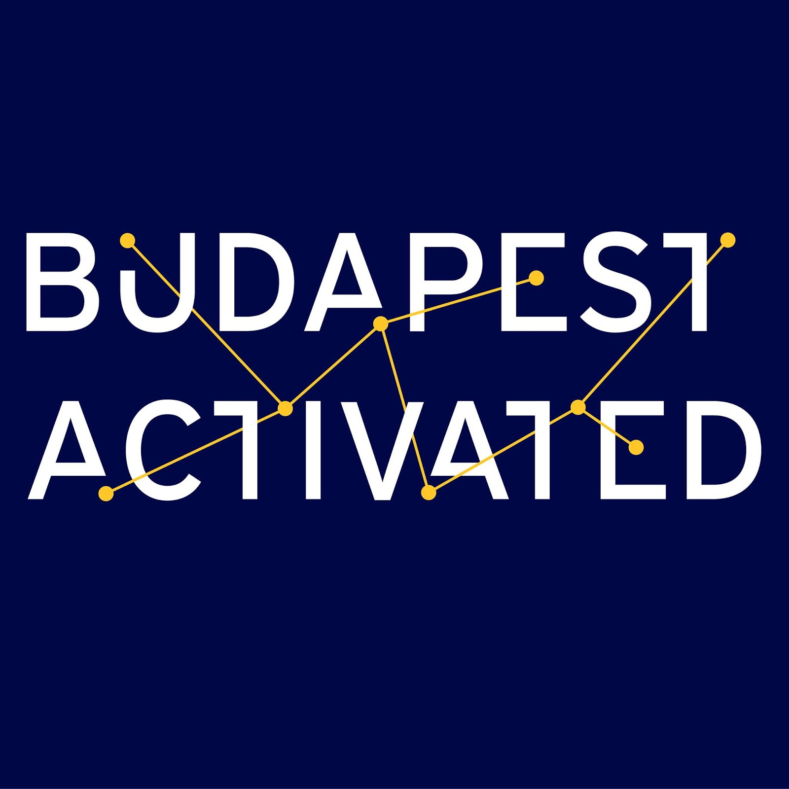 BUDAPEST ACTIVATED