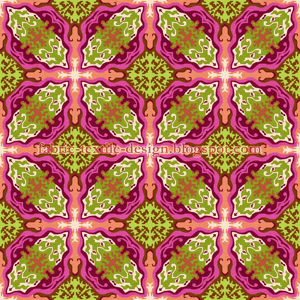 african-printed-textile-designs-4