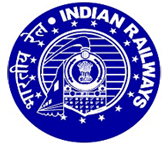 Railway Kolkata Result 2018 Group D Exam/loco pilot