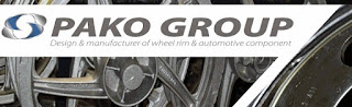 Info Lowongan Kerja Terbaru Bulan November dan Desember 2016 Pako Group
