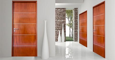Aberturas bologna for Precio de puertas de aluminio en rosario