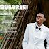 Audio|Goodluck Gozbert - Shukurani|Download