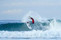 7 Jordy Smith quiksilver pro gold coast 2017 foto WSL Ed Sloane