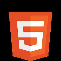 Tutorial Belajar HTML Lengkap