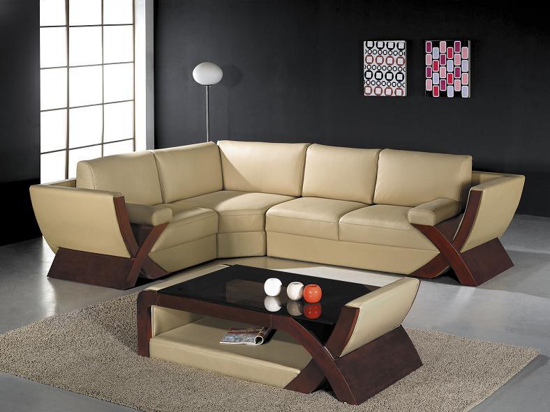 Luxury Sofa Luxury Leather Sofa Sets