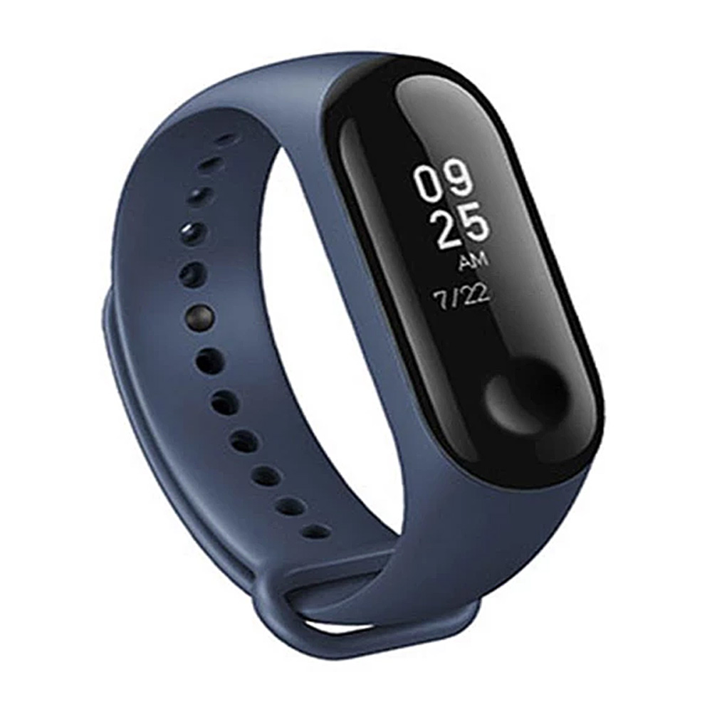 Mi Band 3 With Oled Touch Screen 20 Day Battery Life Launched In Xiaomi 2 Original Smart Bracelet Price India