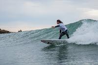 Ariane Ochoa ISA World Surfing Games 02