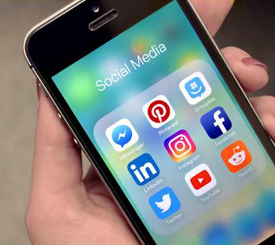 Finding The Best Alternative Social Media Platform Popzazzle