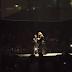 Όταν η Adele έκανε πραγματικότητα το όνειρο μίας θαυμάστριάς της