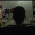 ''ΕΤΕΡΟΣ ΕΓΩ'' :Αποσύρεται η Ταινία Λόγω Ομοιότητας με τη Δολοφονία του Ταξιτζή στην Κηφισιά
