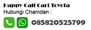 https://www.caritoyota.com/p/daftar-harga-promosi-mobil-baru-toyota.html