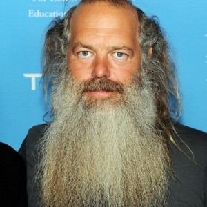 Rick Rubin Net Worth 2019 Biography Career And Awards