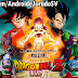 Dragon Ball Z La Resurrección de Freezer Para Android [MOD] [PPSSPP GOLD]