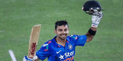 http://www.khabarspecial.com/big-story/bcci-nominate-virat-kohli-international-cricketer-year/