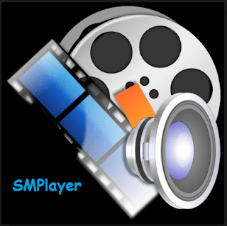 برنامج, اس, ام, بلاير, SMPlayer, مشغل, الميديا, اخر, اصدار