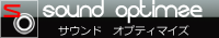 http://www.soundoptimize.jp/