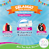 Pemenang MyNestleMoments 150 tahun Nestle di swiss