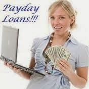 Payday Loans In Uk - Fetch Cash Without Any Obstacle