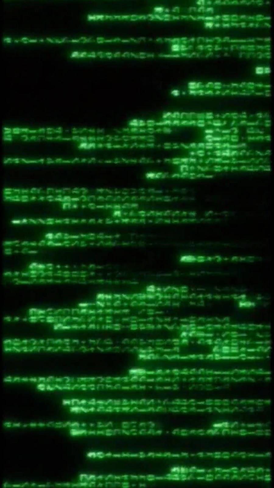 How to do The Next Matrix Movie Right