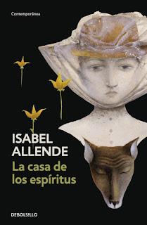 LA-CASA-DE-LOS-ESPIRITUS-Isabel-Allende-audiolibro