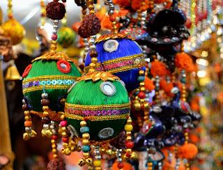 मेरे सपनों का भारत - एक नजर | विचार दर्शन | Gyansagar ( ज्ञानसागर )