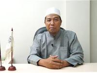 Ketua DPP HTI: Fitnah Keji Sebut HTI Kafirkan Muslim Lain