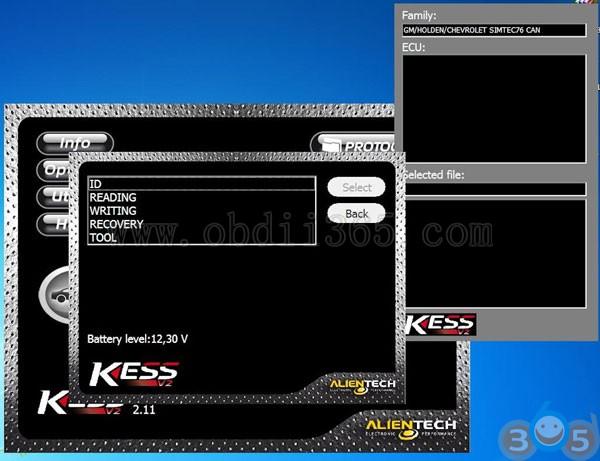 kess-v2-chevrolet-cruze-catalyseur-control-5