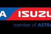 Lowongan Kerja PT. Astra international Tbk (Astra Isuzu) Pekanbaru Mei 2019