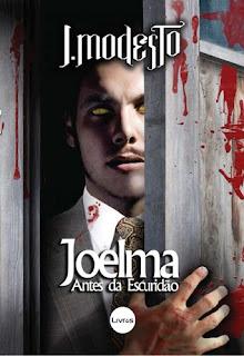 Joelma, J. Modesto