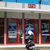 Ini Alasannya Mengapa Tuyul Tidak Mau Ambil Uang Di ATM ?