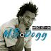 AUDIO: MB Dogg Mapenzi kitu gani | Listen/Download