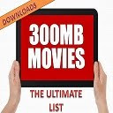 300 MB Movie