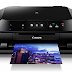 Canon PIXMA MG7140 Driver Download and Wireless Setup for Mac OS,Windows and Linux
