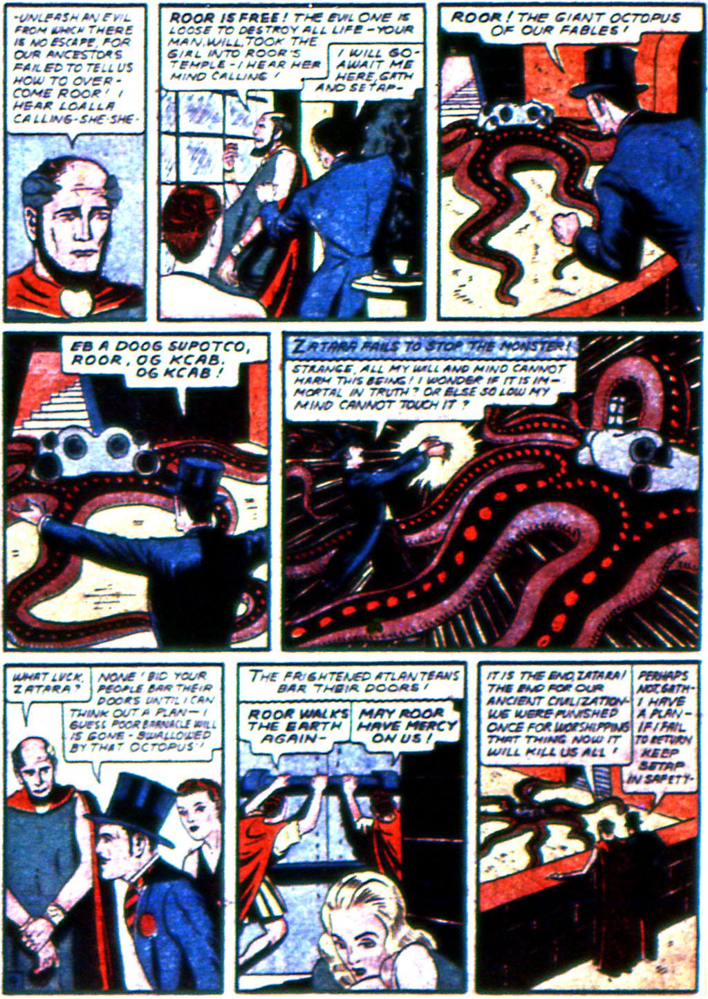 Action Comics (1938) 18 Page 63