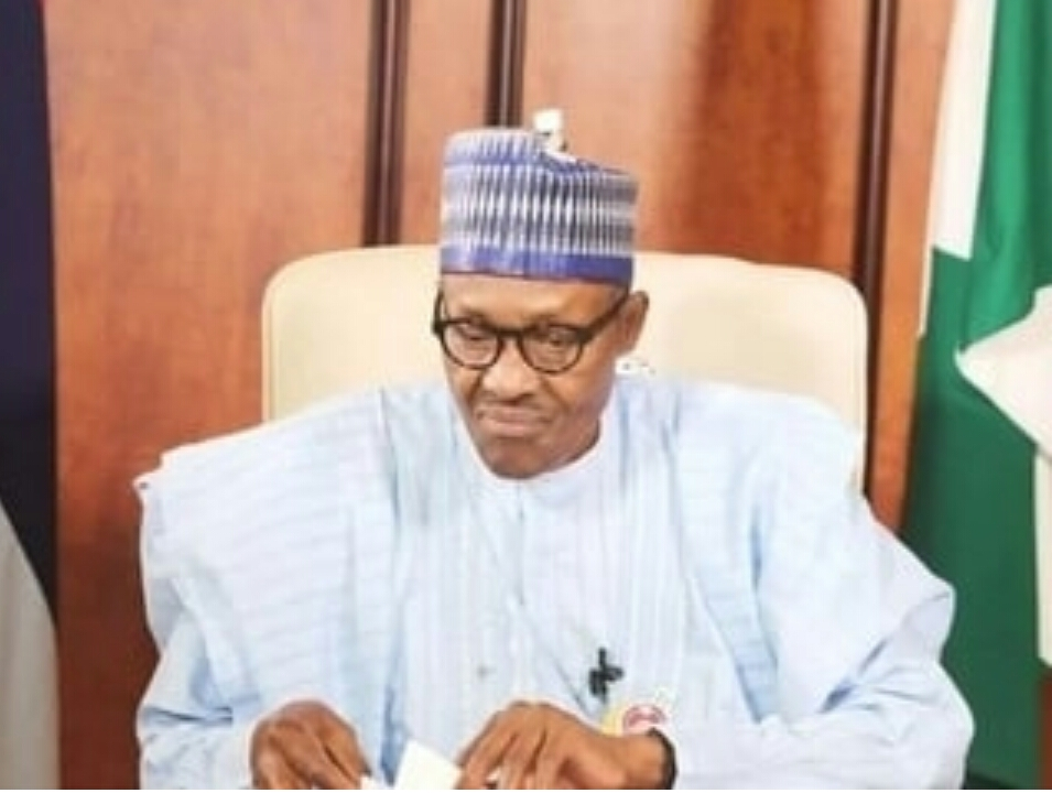 buharis second term bid doomed - 800×600