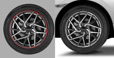 Ubah Tampilan Honda Civic 2019 Dengan Cara Ini Semakin Agresif dan Sporty