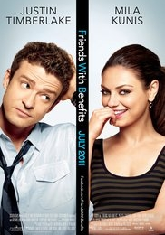 Friends With Benefits | Bmovies