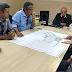 Prefeitura de Limoeiro garante apoio à construção do novo Fórum Municipal