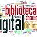 Bliblioteca: Libros de Teledetección, Sistemas de información Geográfica y análisis espacial.