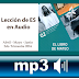 Lección de Escuela Sabática en Audio | 2do Trimestre 2016 | Mateo | MP3