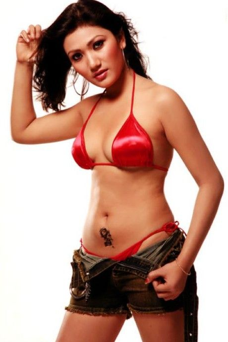 Nepalese Girls: Find Nepalese girl for fun and romance