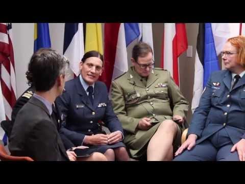 Rus uzmanlar: Trans bireyler ABD ordusunun savaş potansiyelini azaltacak
