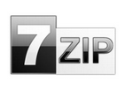7-Zip Free Download Offline Installer 2017