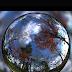 تطبيق مميز لعمل فديوهات وصور بشكل مختلف