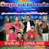 BEST OF SUPER FRIENDS 2007